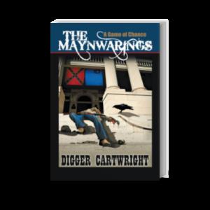 maynwarings