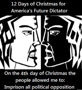 Dictator 4