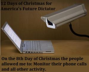 Dictator 8