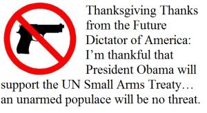 dictator thanks 2