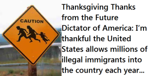 dictator thanks 5