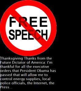 dictator thanks 7