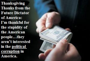 dictator thanks 8