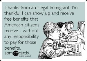 illegal thanks 2