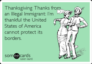 illegal thanks 3