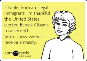 illegal thanks 4