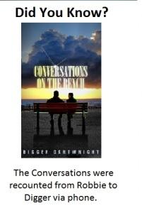 Conversations 5